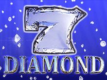 Diamond 7 в казино Вулкан Делюкс