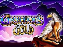 Платная игра в Gryphon's Gold