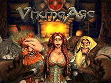 Viking Age на ставки