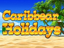 На официальном сайте Caribbean Holidays