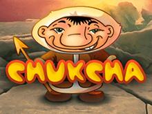 Платная игра в Chukchi Man