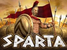 Sparta со ставками