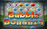 В Вулкан Делюкс онлайн-автомат Пузыри Бонанза