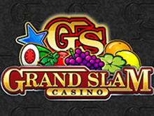 Выигрыши в казино Вулкан Ставка: Большой Шлем