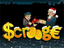 Скрудж в казино Вулкан Ставка онлайн