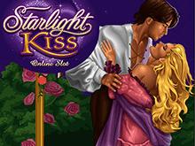 Игровой автомат Starlight Kiss приглашает сделать ставки
